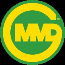 ic-mmd