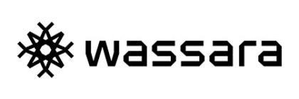 logo-wassara